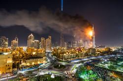 2016-01-01 dubai-hotel-fire.w1092.h726.j
