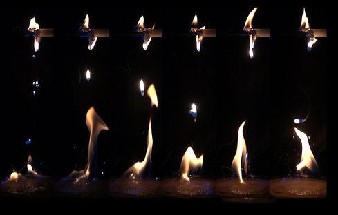 frolicking flames_v2 - Copy-min.jpg