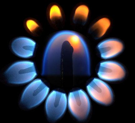 Flame Eclipse_v2_edited.jpg