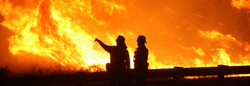 Wildland_Photo_for_Website_and_Training_