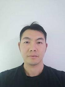Yuan Han.jpg