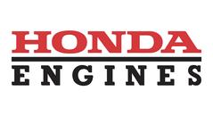 honda-engines-logo.png