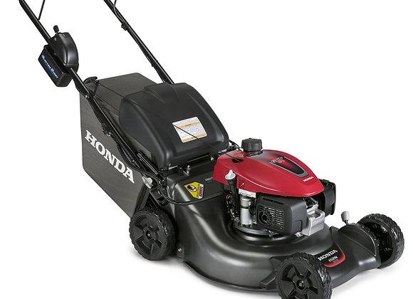 Honda HRN216VLA