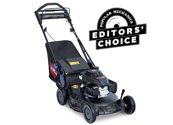 """21"""" (53 cm) Personal Pace® Super Recycler® Honda® Engine Mower (21382)"""