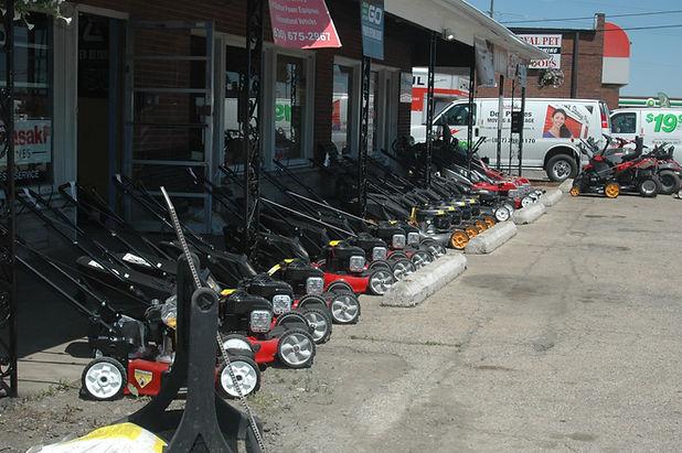 Lawnmower_Sales_Itasca.JPG