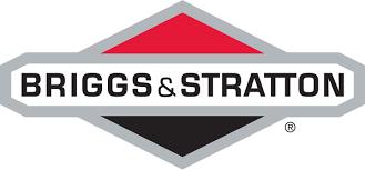 Briggs&strattonlogo.png