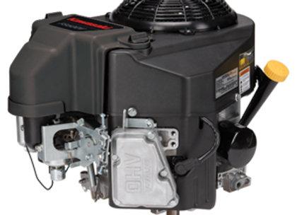 Fs600v-gs00s Kawasaki engine Electric start