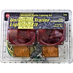 Universal Trailer light kit.jpg