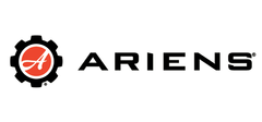 ARIENS.png
