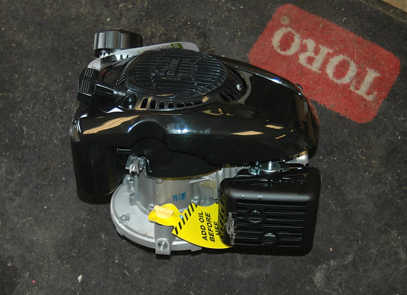 Kohler autochoke lawnmower engine