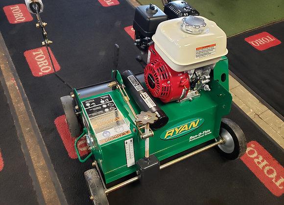 Ryan Power-Rake Honda Flail 554871