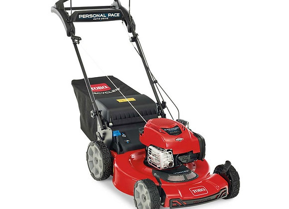 """22"""" (56cm) Personal Pace Auto-Drive™ Mower (21462)"""