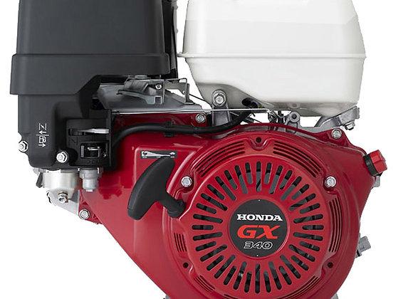 Honda gx270-qa2
