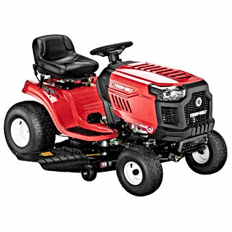 troy-bilt-lawn-tractors-horse-46-64_1000