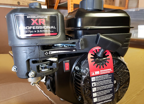 Briggs and Stratton Xr550