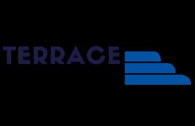 Terrace Finance.png