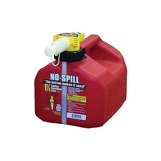 No Spill Gas Can 1&1-4 Gallon.jpg