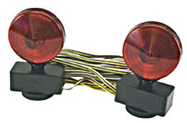 Magnetic Tow-A-Lites.jpg
