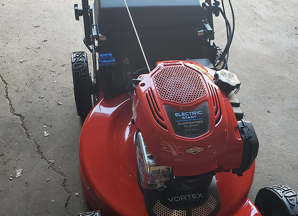 """22"""" (56cm) Personal Pace Auto-Drive™ Electric Start Mower (21464)"""