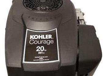 Kohler Courage 20Hp Engine