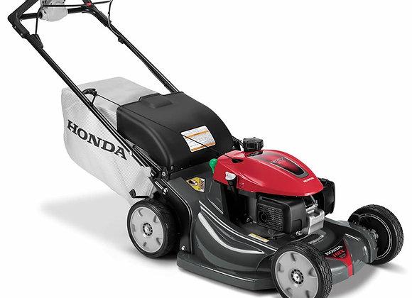 Honda HRX217VKA