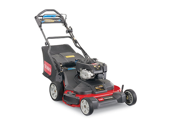"30"" Personal Pace Electric Start TimeMaster Mower (21200)"