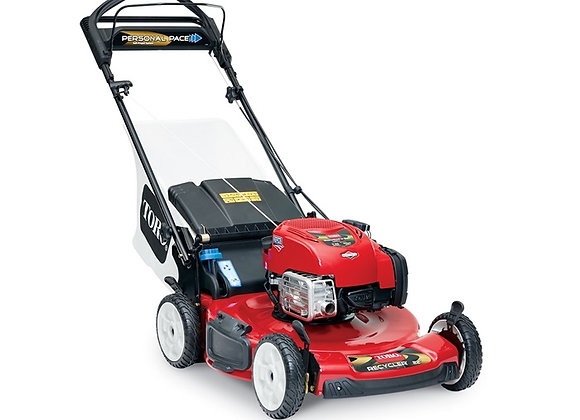 """22"""" Personal Pace Mower (20332)"""