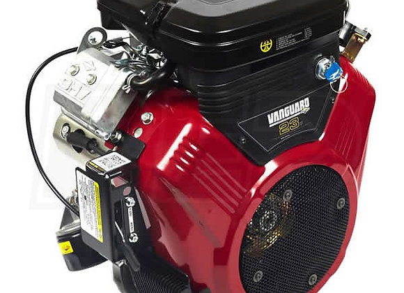 Briggs & Stratton Vanguard™ 627cc 23 Gross HP V-Twin OHV Electric Start Horizont