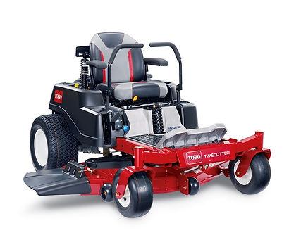 Buy_riding_lawnmower.jpg