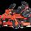 """Thumbnail: Bad Boy - 54"""" Magnum 726cc Kawasaki FR651"""