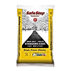 Safe Salt 50lb bag.jpg