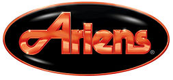 Ariens-Logo.jpg