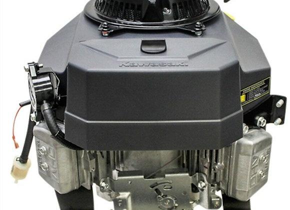 Kawasaki FH5850V- c29751