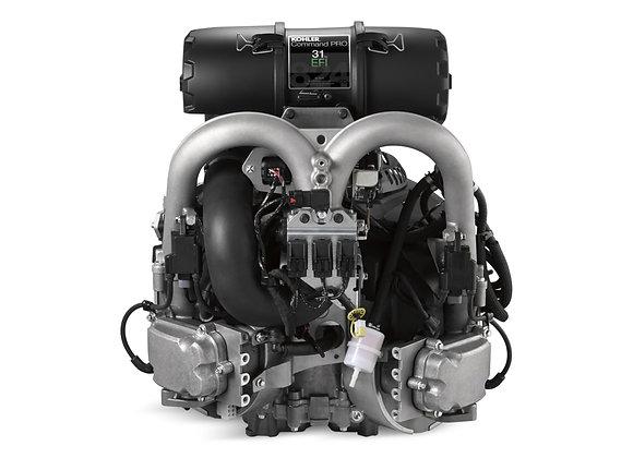 Kohler 31 HP 824cc Command Pro EFI Engine