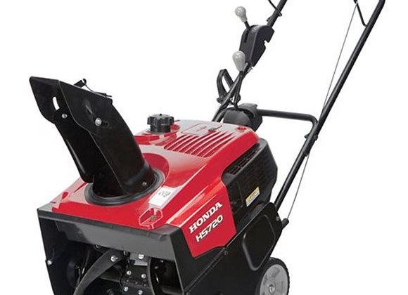 Honda HS720AA
