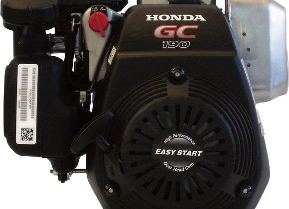 Honda gc190-lamha2