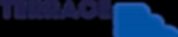 Terrace-Logo-Transparent-cropped.png