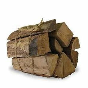 firewood-Bundel__46334.1573669404.webp