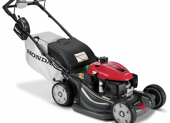 Honda HRX217VLA