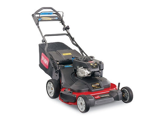 "30"" Personal Pace TimeMaster Mower"