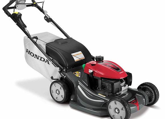 Honda HRX217VYA
