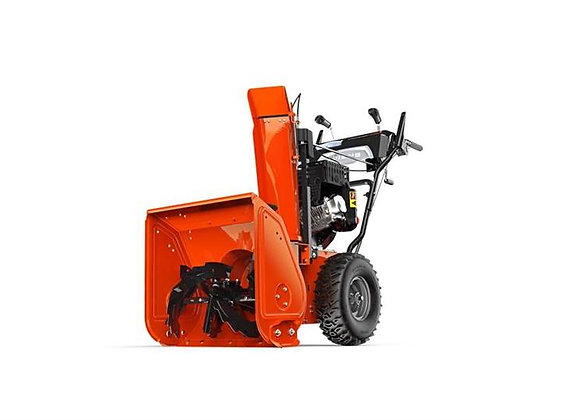 2020 Ariens Compact 20 920026