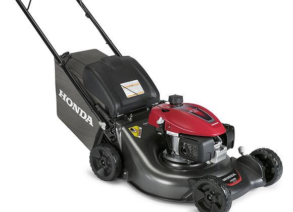 Honda HRN216PKA