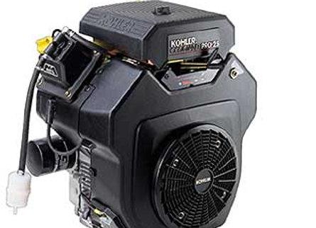 pa-ch740-3117 25 hp kohler