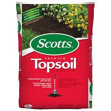 Top soil bag.jpeg