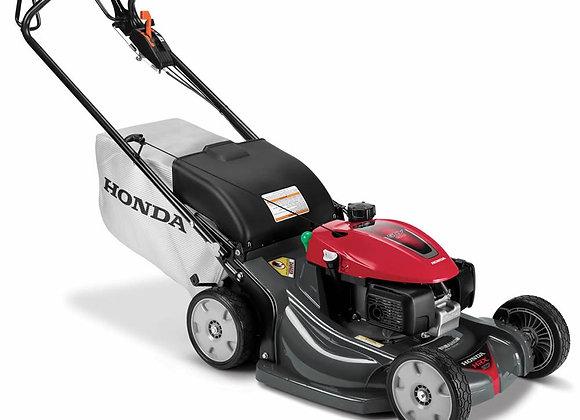 Honda HRX217HYA