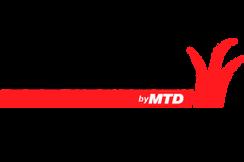 Yard machines logo.png