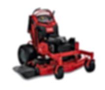 52-ingrandstanda-stand-on-mower-74549.jp