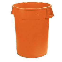 Garbage cans.jpg