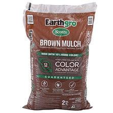 Mulch Bag.jpg